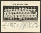 Chicago Cubs Collecting and Fan Guide 88