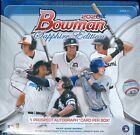 2020 Bowman Sapphire Edition Baseball Factory Sealed Box