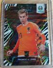 2020 Panini Select UEFA Euro Preview Soccer Cards 46