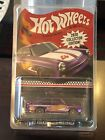 Hot Wheels 65 Volkswagen Fastback 2020 Target Mail In VW 65 FASTBACK FREE SHIP