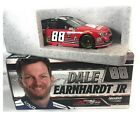 Genuine 2017 Dale Earnhardt Jr Axalta Last Ride NASCAR Diecast Car 124 Scale