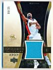 2004-05 Upper Deck Exquisite Collection Basketball Cards 11