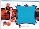 2004-05 Upper Deck Exquisite Collection Basketball Cards 23