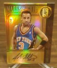 2013-14 Panini Gold Standard Basketball Cards 18