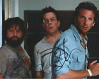 The Envelope Please: Autograph Cards of the 2013 Academy Award Nominees 15