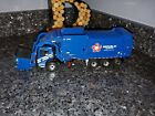First Gear Republic Services Garbage Truck Diecast Collectible Model
