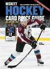 Using Sports Card Price Guides to Find the Real Value of Your Collection 3