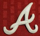 Atlanta Braves Collecting and Fan Guide 12