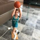 Cool 1989 Kelly Tripucka Charlotte Hornets Starting Lineup OPEN
