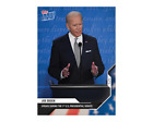 2016 Topps Now Election Trading Cards - 2017 Inauguration Update 15