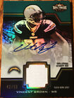 2011 Topps Triple Threads Football 51