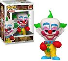 Funko Pop Killer Klowns from Outer Space Figures 16