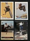 Shaun White Cards and Autographed Memorabilia Guide 12