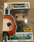 Ultimate Funko Pop Poison Ivy Figures Checklist and Gallery 19