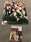 Phil Simms Cards, Rookie Card and Autographed Memorabilia Guide 45