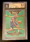 2014-15 NBA Rookie Card Collecting Guide 34
