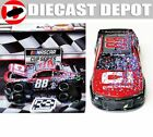ALEX BOWMAN 2020 CALIFORNIA AUTO CLUB WIN RACED VERSION CINCINNATI 1 24