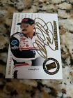 10 Must-Have Dale Earnhardt Cards 21
