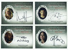 2016 Cryptozoic Vampire Diaries Season 4 Trading Cards 26