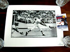 Roberto Clemente Cards, Rookie Card and Autographed Memorabilia Guide 30