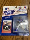 Andre Dawson 1988 Starting Lineup Chicago Cubs