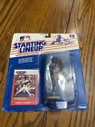 Starting Lineup Dwight Gooden 1989 sports figure New with card