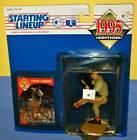 1995 ROGER CLEMENS Boston Red Sox #21 * FREE s/h * Starting Lineup