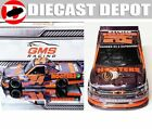 CHASE ELLIOTT 2020 HOOTERS 24 COLOR CHROME TRUCK 1 24 ACTION