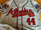 Ultimate Atlanta Braves Collector and Super Fan Gift Guide 51