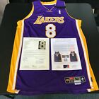 Photo-Matching and Its Importance in Authenticating Sports Memorabilia 16