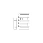 Yellow Kurt Adler Nativity Set with 9 Figures and Stable Delivery is Free