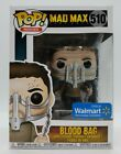 Ultimate Funko Pop Mad Max Fury Road Figures Gallery and Checklist 22