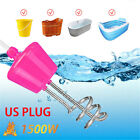 Bathroom Pool Immersion Heating Rod Electric Water Heater Boiler Element