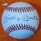 Baseball Autograph Highlight Latest From Heritage Auctions 15