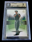 Tiger Woods Rookie Cards and Autographed Memorabilia Guide 14