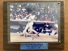 New York Yankees Collecting and Fan Guide 89