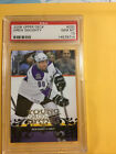 Drew Doughty Cards, Rookie Cards and Autographed Memorabilia Guide 14