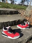 Air Jordan Retro 3 SE Unite Size 95