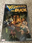 1986 Topps Howard the Duck Trading Cards 23