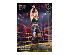 2020 Topps Now WWE Wrestling Cards Checklist 24