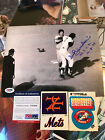 New York Mets Collecting and Fan Guide 88