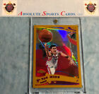 The Ming Dynasty! Top Yao Ming Basketball Cards, Rookie Cards 33