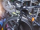 Cannondale Touring T2000 Handmade in USA barely used