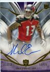 2014 Topps Supreme Football Cards 14