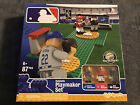 Limited Edition Mariano Rivera OYO Minifigure Made to Honor Retiring Pitcher 22