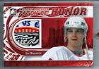 2012-13 In the Game Motown Madness Hockey Cards 39