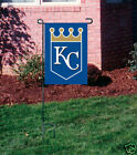 Kansas City Royals Collecting and Fan Guide 19