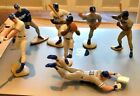SWEET 1988-2000 LOS ANGELES DODGERS Starting Lineup Figures OPEN JACKIE ROBINSON