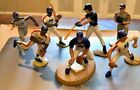 INEXPENSIVE 1988-2000 NEW YORK METS Starting Lineup Figures OPEN Piazza Gooden