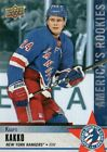 2020 Upper Deck National Hockey Card Day Trading Cards 14